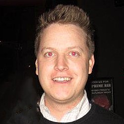 Brian Halloran