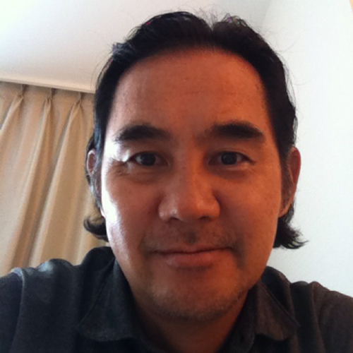 Kilo Imamura