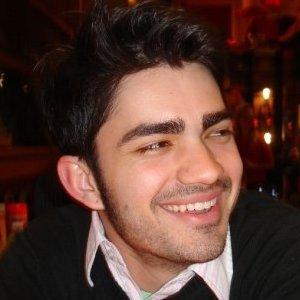 Xavier Aguilar