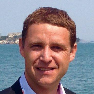 Michel Szarindar
