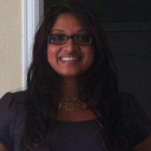 Jigyna Patel