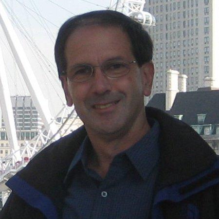 Dave Gromer