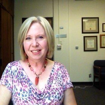 Nancy Stebbins, M.D.