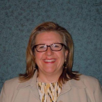 Mary Beth Hofmeister, CFP (R)