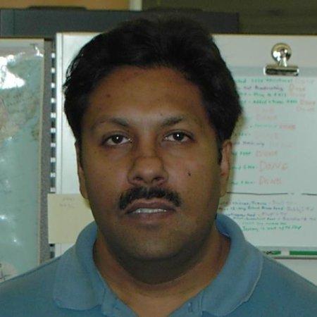 Beran Singh