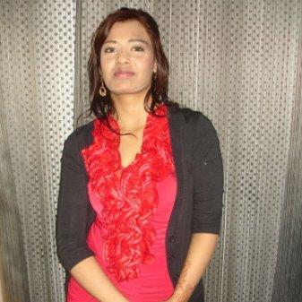 Nancy Khan