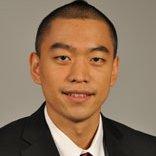 Wei (Chris) Huang