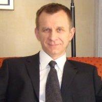 Gennady Kozyi