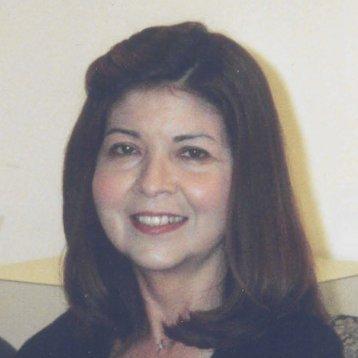 Rebecca Klutho, C.P.M., MBA