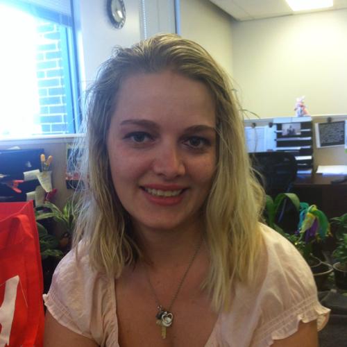 Melissa Underhill, CPC-A, CBCS