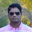 Laxman Rao Kaluvakuntla