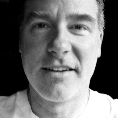 Craig Schaible