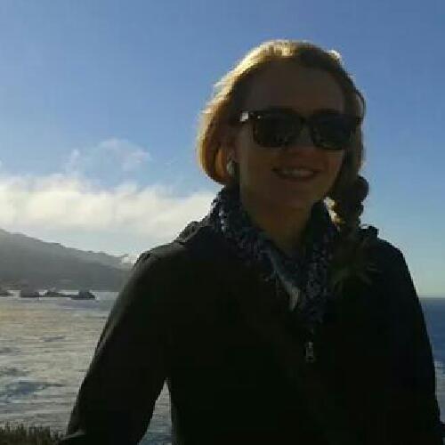 Dawn Bracken