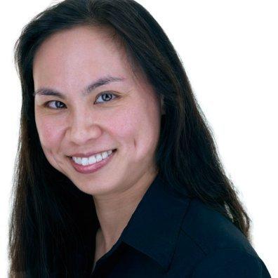 Selina Lam