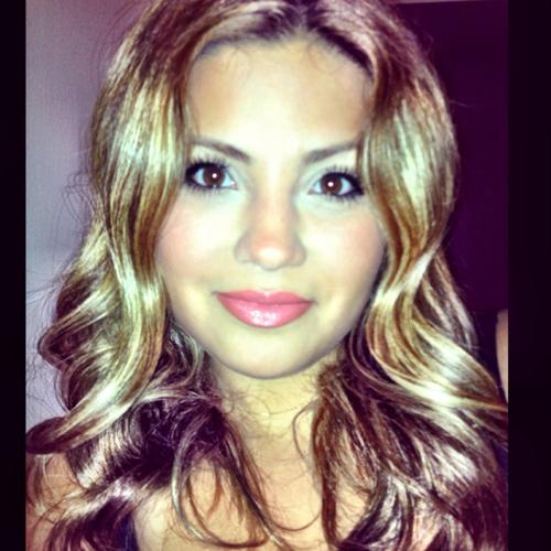 Natalie Guerrero