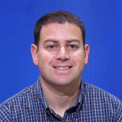 Steve Gosian