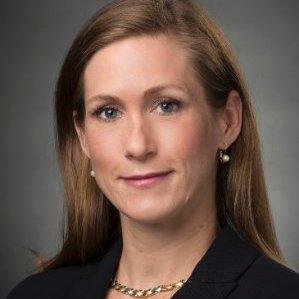 Elizabeth Ortuno