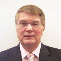 Carl W. Turnquist Jr.