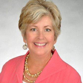Ann Rettie