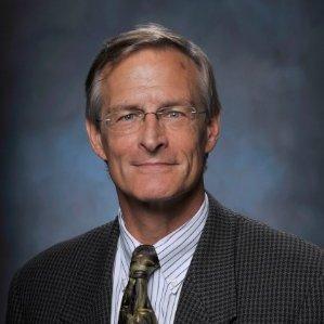 Steve Bohlen