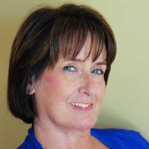 Ellen Harte, CPCE, CSEP