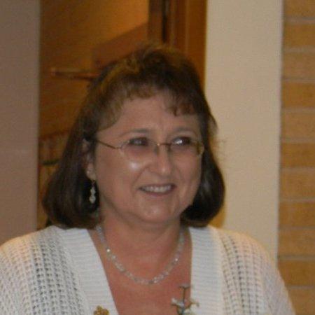 Rhonda Nichols