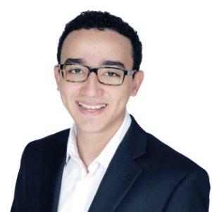 Othmane Laousy