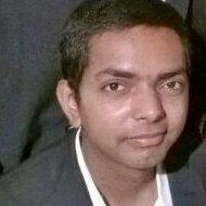 Shreyas Darshan