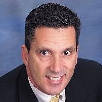 John Porcari