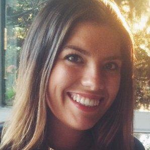 Morgan Baila