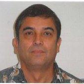 Elias Bustamante, PMP, PE