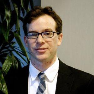 Jeff Schreiber