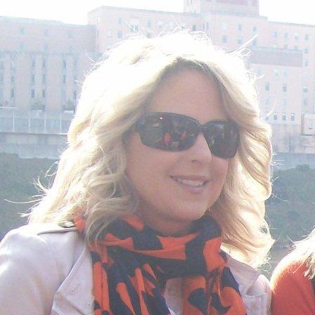 Tara Milliner