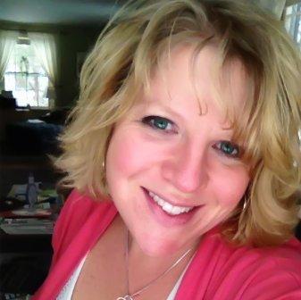 Kristin B. Sage, RN