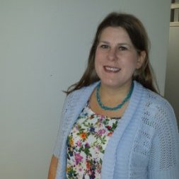 Julie Appelhagen