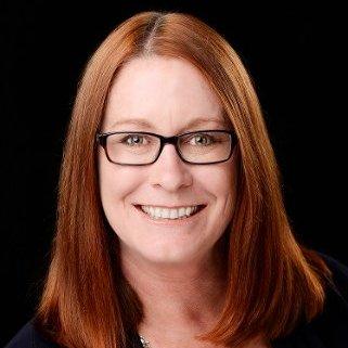 Colleen Oshaughnessy