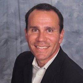 Steve Rietberg