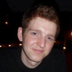 Matthew Loxley
