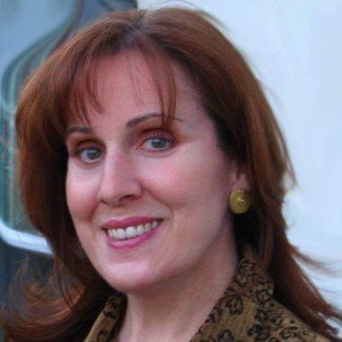 Donna Custard
