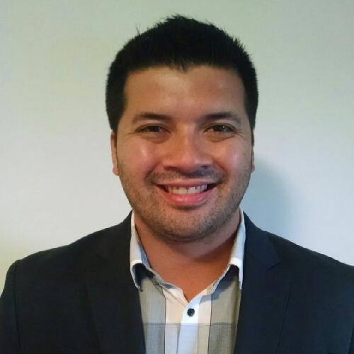 Michael Fajardo