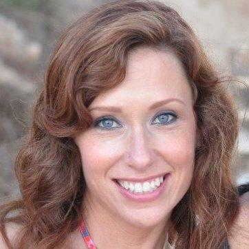 Brandie Miller