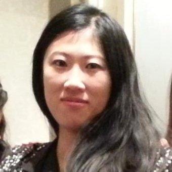 Sasha Cai