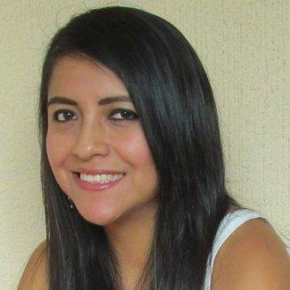 Verónica Liberato Aguirre
