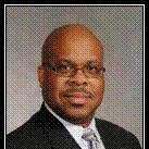 Lewis Darnell Davis