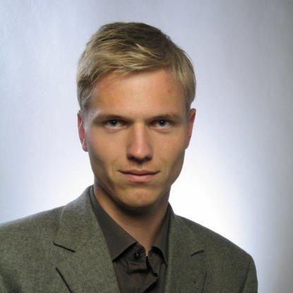 Oliver Schilke