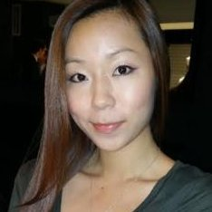 Zi Chen