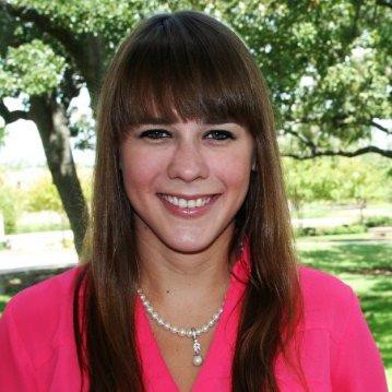 Brittany Eckmann