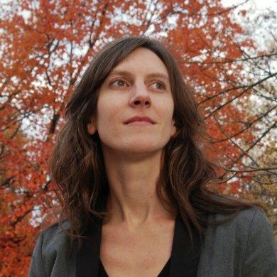 Maggie Messerschmidt