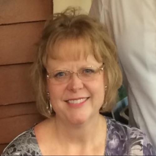 Lynn Pierce, LCSW