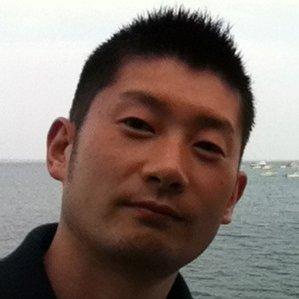 Takuya Oka